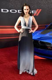 dress gal gal gadot evening dress gal gadot carpet and gal gabot