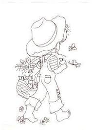 Washing Machine Coloring Page - coloring page u0027in the candy cane house u0027 bonnie jones google