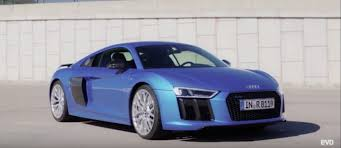 2016 audi r8 wallpaper 2016 audi r8 v10 plus review says it u0027s a real exotic car at home