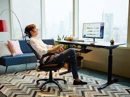 Office Desk Keyboard Tray Desk Keyboard Tray Standdesk