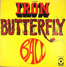 butterfly photo album iron butterfly reviews
