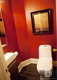 black red bathroom ideas best bathroom decoration black and red bathroom decorating ideas diy room decoration
