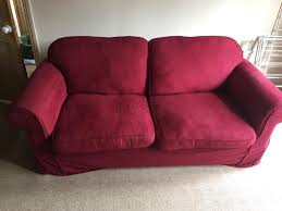 furniture completing with sofa bed covers slipcovers for sofa