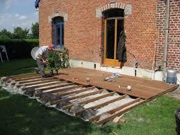 nettoyage terrasse bois composite avis terrasse bois composite