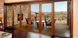 French Door Photos - new products meet the ultimate french door nanawall