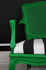 color combination for green the best green color combinations for decorating