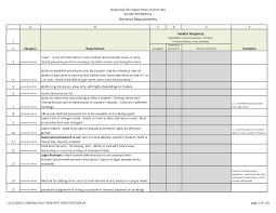 school report template free excel report card template gallery templates exle free