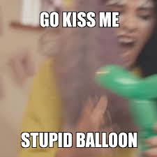 Animated Gif Meme - make a melanie martinez meme