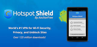 mobile hotspot apk hotspot shield vpn app for android version 1 3 apk at