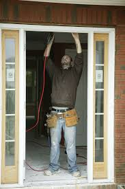 quote for home repair handyman wikipedia