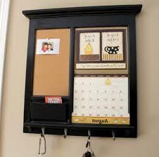 Kitchen Message Board Ideas 23 Images Of Kitchen Message Board Organizer Small Kitchen Sinks