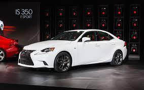 xe lexus moi tin tức xe lexus mới nhất các tin tức mô hình xe lexus thế giới và