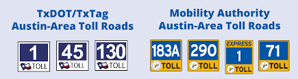 harris county toll road map mobility authority toll bills