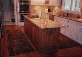 Wooden Furniture For Kitchen Bruno Woodworking Custom Wooden Furniture Cabinets
