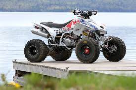 atv build honda trx450r atv pinterest atv honda and motocross