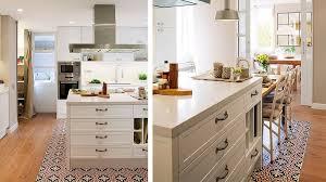 cuisine sol parquet sols de cuisine source with sols de cuisine carrelage et