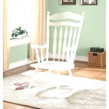 chaise pour chambre bébé fauteuil chambre bebe allaitement fauteuil allaitement simili cuir