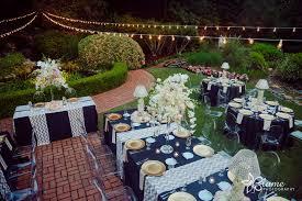 atlanta wedding venues atlanta garden wedding venues magic moments wedding venues