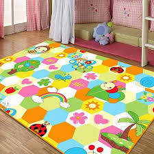 Area Rugs For Girls Room Compare Prices On Flower Area Rug Online Shopping Buy Low Price