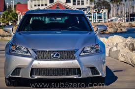 lexus es 350 f sport price review 2013 lexus gs350 f sport