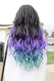 hair color put your picture tape in hair extensions avant gard