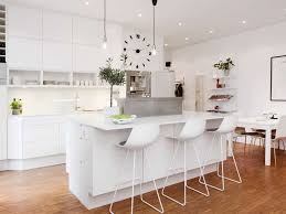 renovating your home appealing design wondrous renovating your home tags ideal