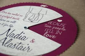 diy wedding invitation wedding invitation cards a2zweddingcards