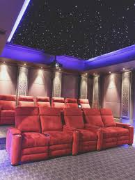 100 home theater design on a budget best 20 small apartment
