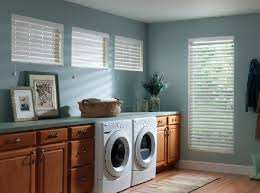 top paint colors for your laundry room vogel