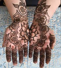 32 best henna images on pinterest beautiful mandalas and books