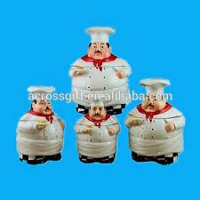 unique canister sets kitchen chef unique colorful kitchen canister sets for sale buy