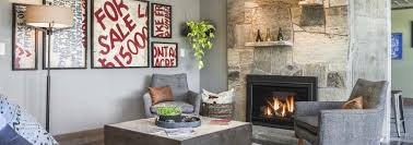 the best place for fireplaces and patio furniture in pittsburgh