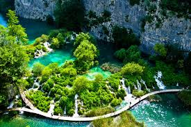 top 10 largest rivers in the world specially findtop10s com