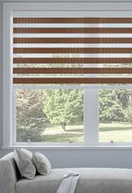 2m Blinds Day And Night Blinds Twist Blinds Vision Blinds