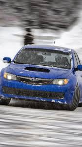 subaru drifting galaxy s6 wallpaper 1440x2560