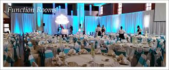 wedding halls for rent function rooms worcester ma banquets banquet rentals