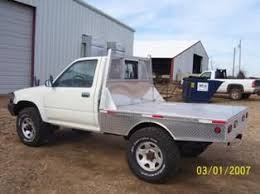dodge truck beds for sale best 25 aluminum truck beds ideas on utility truck