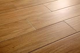 Birch Laminate Flooring Free Samples Salerno Ceramic Tile Sterling Wood Birch 6