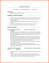 nursing resume objective nursing resume objective objectives for entry level