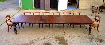 unique large dining room table seats about remodel living with