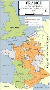 Bordeaux France Map Site Pages Dawn Of Modern Warfare