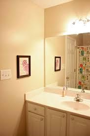 Temporary Bedroom Walls Temporary Wall Decoration Ideas Home Interior Decor