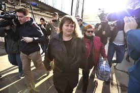 vladimir putin military who will be russia s next president russia beyond