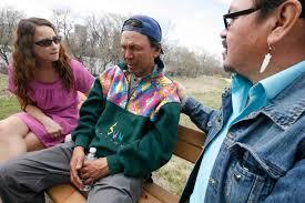 14 Year Old Bench Press Tragic End For Homeless Hero Winnipeg Free Press