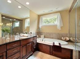 master bathroom ideas photo gallery neutral bathroom ideas luxury bathroom designs gallery master