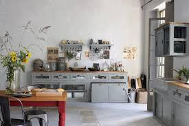 cuisine brocante cuisine brocante galerie avec decoration cuisine images archcity