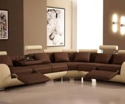 interior home paint ideas exquisite home interior paint ideas with e home interior paint in