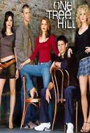 one tree hill season 2 rotten tomatoes