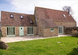 Springfield Barn 3 Bedroom Detached House For Sale In Laverton Bath Somerset Ba2