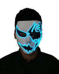 compare prices on halloween plastic masks online shopping buy low